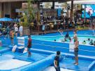 สวนน้ำ Cartoon Network Amazone พัทยา – บัตรสวนน้ำ 2 ใบพิเศษรวม 1290 บาท เฉลี่ยเพียงใบละ 645 บาท