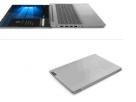 โน้ตุบุ๊ค Notebook Lenovo Ideapad L340-15API (81LW0016TA)/ 15.6 FHD/ RYZEN 3 2200U/ Ram 4GB/HDD 1TB /Integrated Graphics/Win10Home/PLATINUM GREY รับประกันศูนย์เลโนโว่ 2ปี โน๊ตบุ๊คถูก ผ่อน 0% สูงสุด 10 เดือน ส่งเร็ว