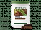 NUTRILITE Protein Chocolate Flavour นิวทริไลท์ โปรตีน รสช็อกโกแลต (ขนาด 500 กรัม)