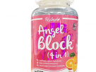 FIT ANGEL ANGEL BLOCK