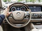 เปิด 7 พฤติกรรมต้องห้าม ไม่ควรทำระหว่างขับรถ ป้องกันอันตรายที่ไม่คาดคิด
