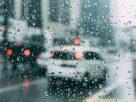 """เปิด """"8 ออฟชั่นคู่รถยนต์"""" ตัวช่วยขับรถช่วงหน้าฝน เพื่อการขับขี่ปลอดภัย หายห่วงลดอุบัติเหตุ"""